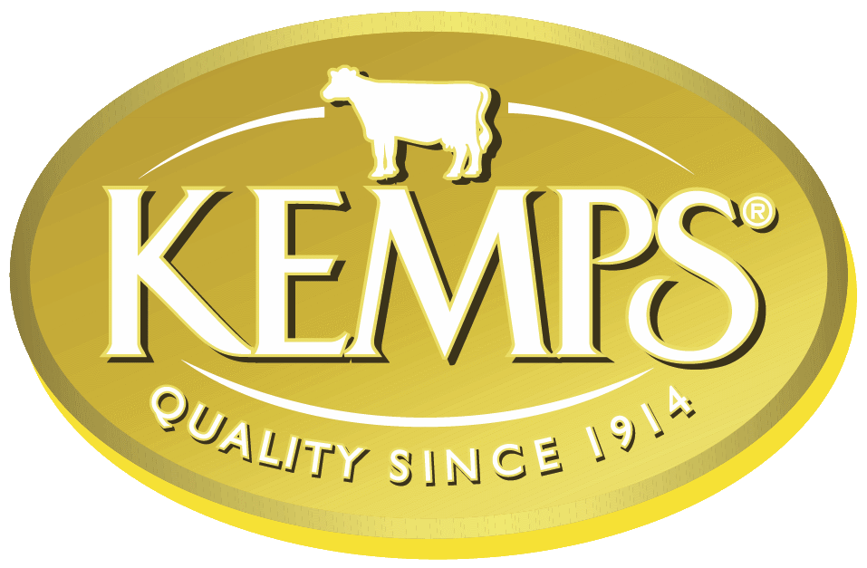 Kemps Dairy