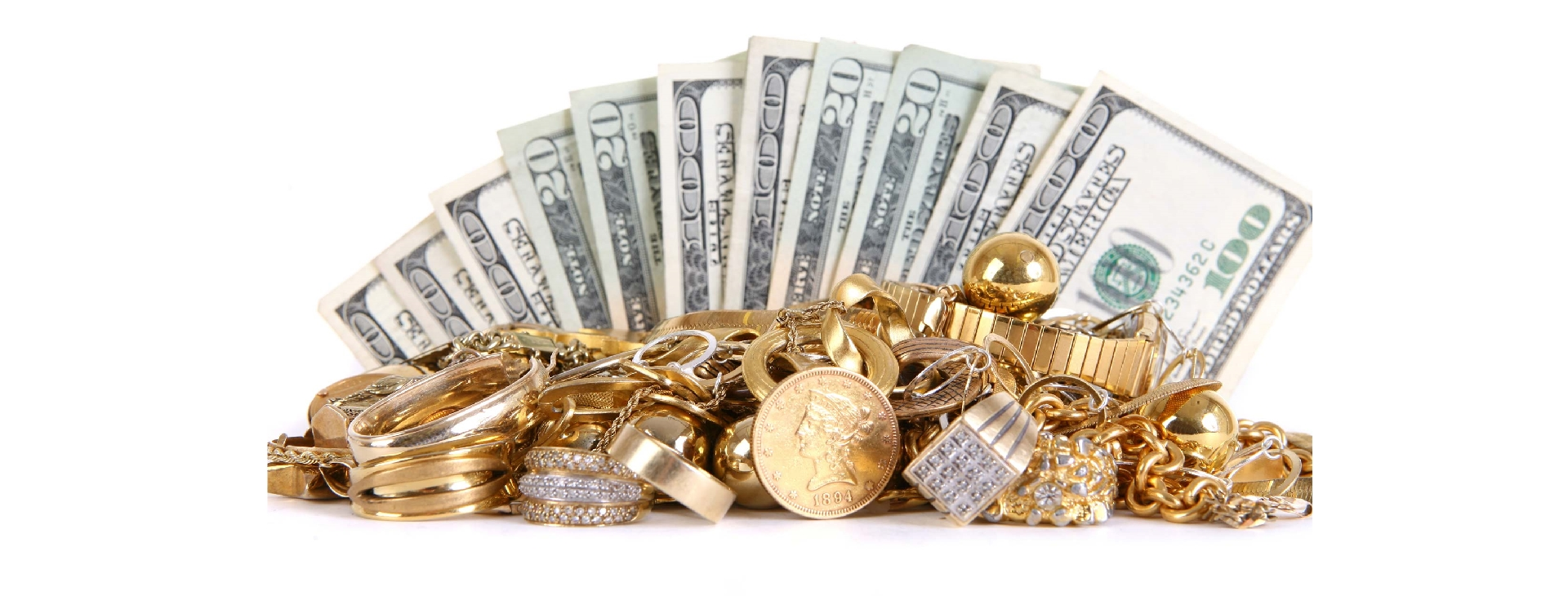 jewelry-gold-cash-pawntracker.jpg