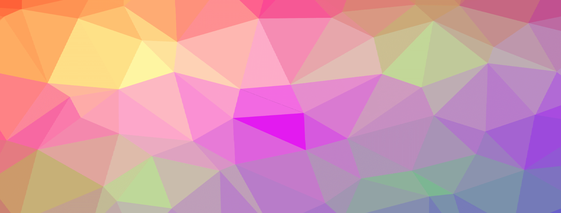 prism-background-slider.png